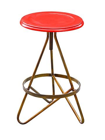 16008 by Dezaro Furniture