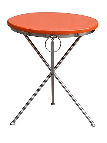 16009 by Dezaro Furniture