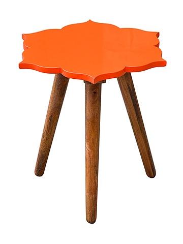 16010 by Dezaro Furniture