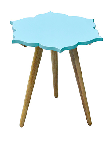 16011 by Dezaro Furniture