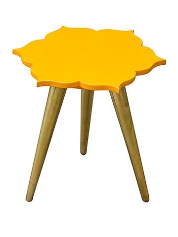 16012 by Dezaro Furniture