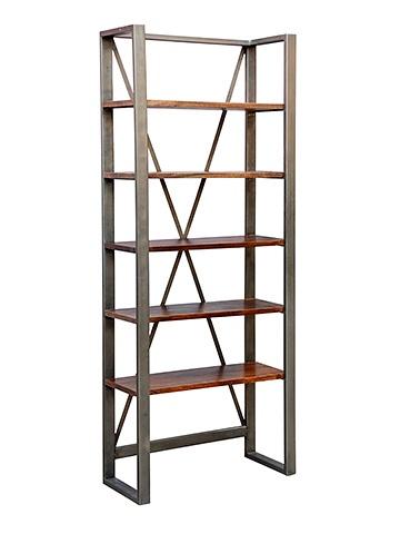 16013 by Dezaro Furniture