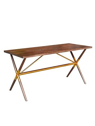 16014 by Dezaro Furniture