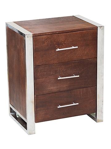 16018 by Dezaro Furniture