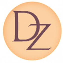 Dezaro Furniture