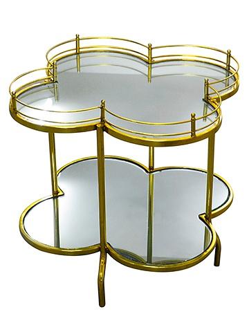 16026 by Dezaro Furniture