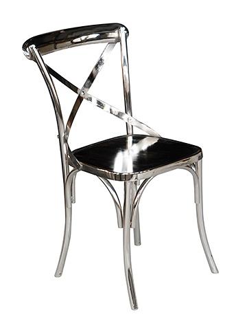 16027 by Dezaro Furniture