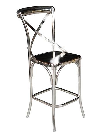 16029 by Dezaro Furniture