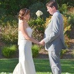 2013 Paul Kennedy Wedding
