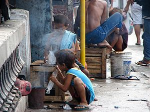 300px-Enfants_des_rues
