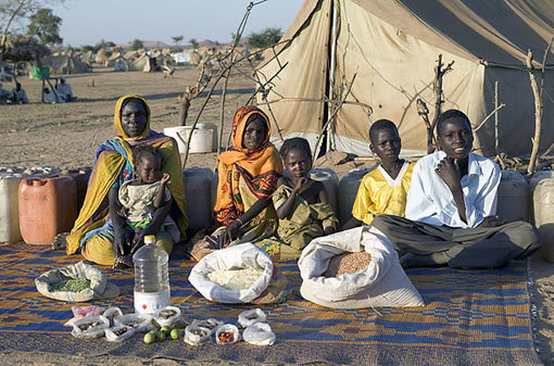 chad_aboubakar-family_breidjing-camp by AndrewTaylor