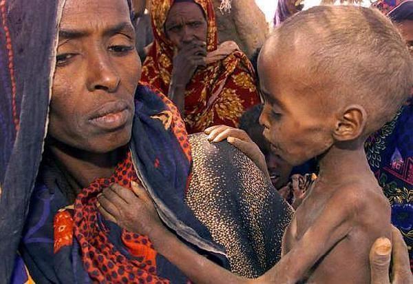 kelaparan-di-somalia by AndrewTaylor