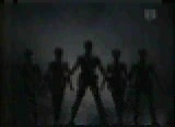 power_rangers_zeo_intro_(1) by AndrewTaylor
