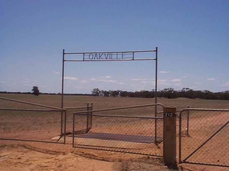 wardles Oakville