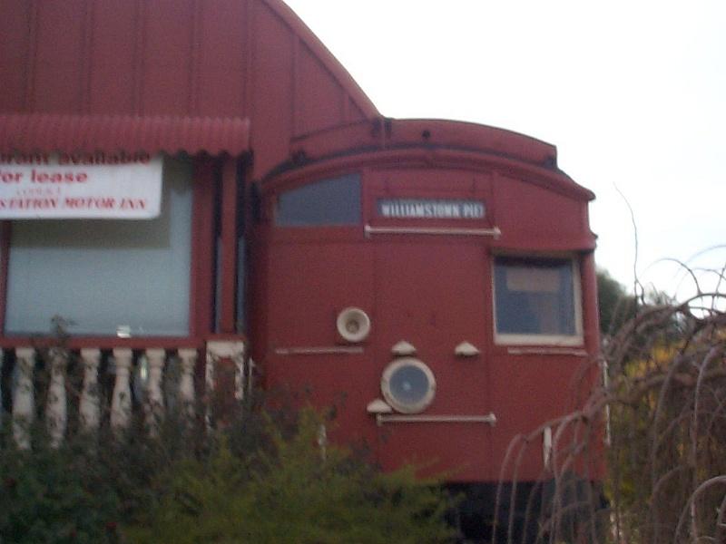 DCP03011