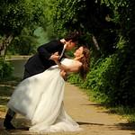 Gosia & Maciej Wedding, Poland