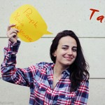 Act Lab - gallery of faces (Youth Exchange in Armenia funded by Erasmus+)