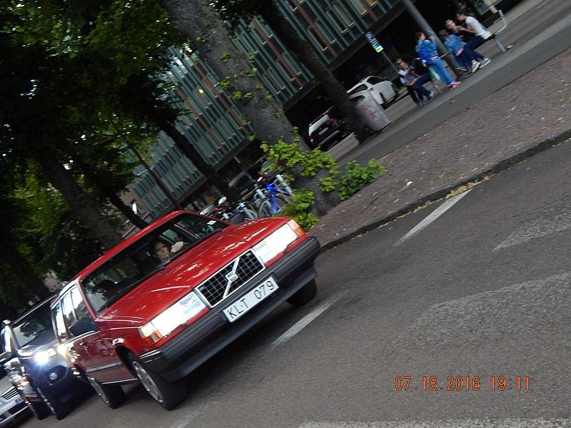 DSCN4084