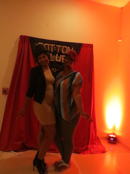 IMG_1229 by CrystalBaxter