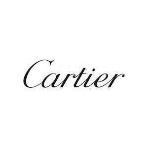 CARTIER-W