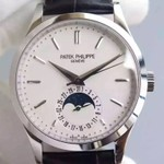 PATEK MOONPHASE