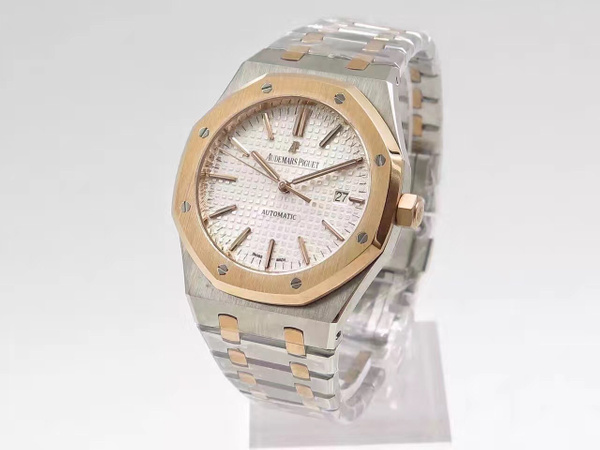 Royal Oak 15400 (JF)