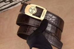 BELT COLLECTION