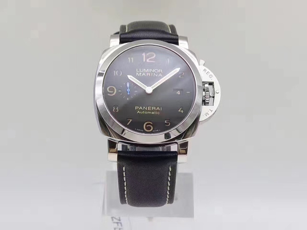 PAM01359 LUMINOR 1950 3 DAYS (ZF)