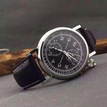 LONGINES AVIATION TYPE A-7