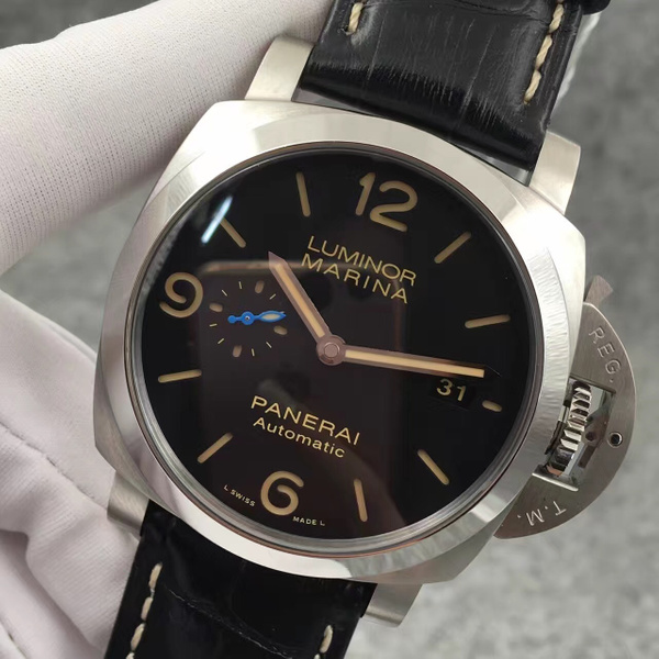 PAM1312 PANERAI LUMINOR MARINA 1950 3 DAYS (ZF)