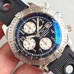 Breitling Chronomat Evolution 44 (BLF)