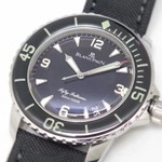 BLANCPAIN FIFTY FATHOMS (ZF)