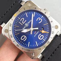BR 03-93-GMT AVIATION