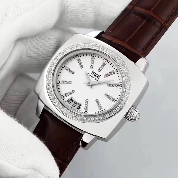 PIAGET LIMELIGHT CITY