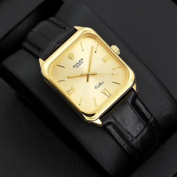 Rolex Cellini Dress Watch