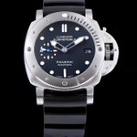 PAM682 Luminor Submersible (XF)
