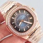 PATEK PHILIPPE 7011 LADIES