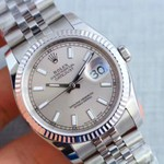 ROLEX DATEJUST (BP)