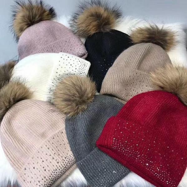 DESIGNER HATS (SY2) - $60