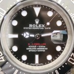 ROLEX SEA-DWELLER 126600 ARF