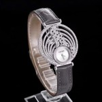 CARTIER PANTHERE ROYALE