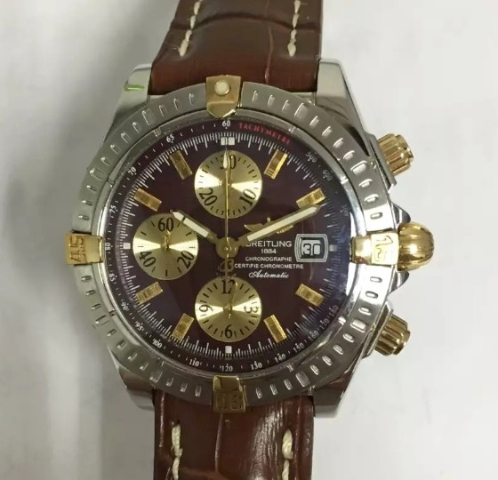 BREITLING BY BP FACTORY