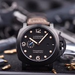 PAM 661 CARBO