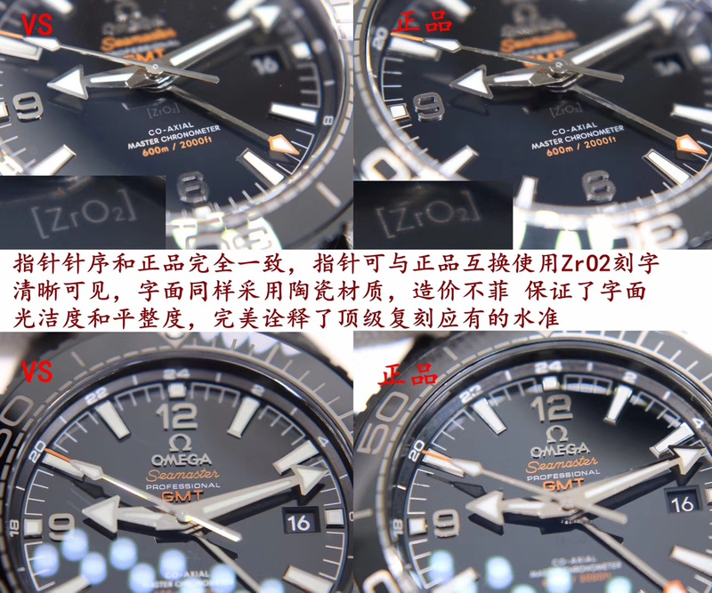 mmexport1545372004157