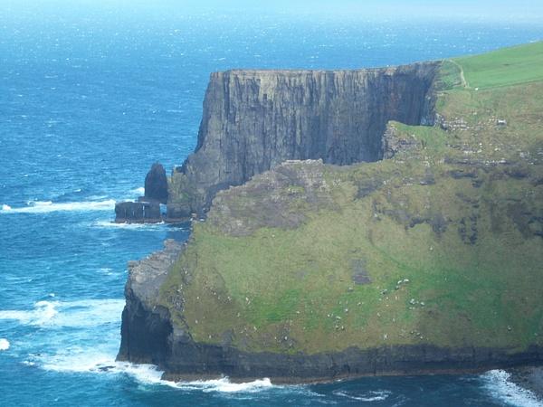 Ireland Trip 075 by Carol Alexander