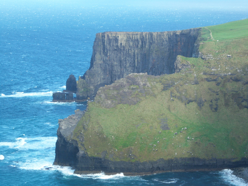 Ireland Trip 075