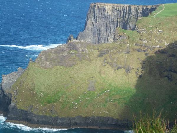 Ireland Trip 078 by Carol Alexander