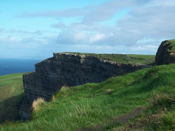 Ireland Trip 079 by Carol Alexander