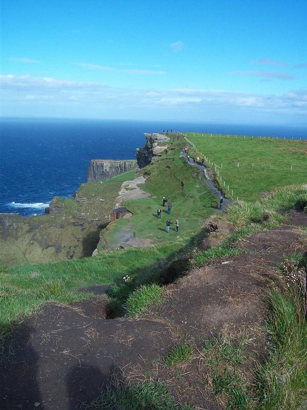 Ireland Trip 085