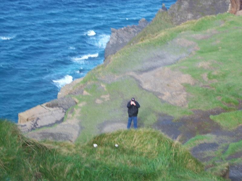 Ireland Trip 087